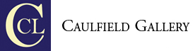 Caulfield Gallery